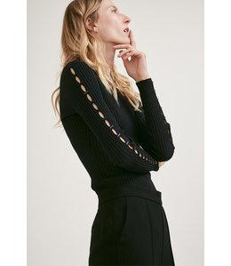 Suncoo Priscilla Sweater