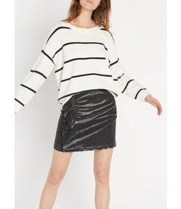 Suncoo Prego Sweater