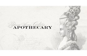 Pure Home Couture Apothecary