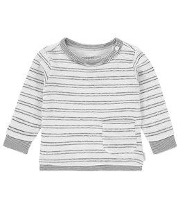Noppies Quanah Sweater