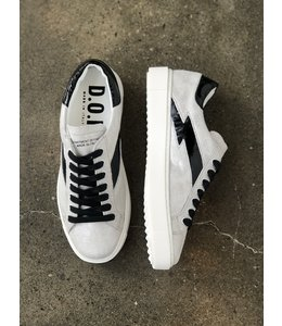 Department of Finery Racer Sneaker