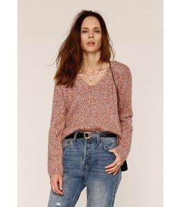 Heartloom Ace Sweater