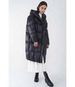 SOSKEN Janis Coat