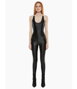 KORAL Forward Infinity Jumpsuit