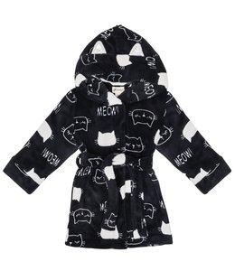 Petit Lem Kitten Robe