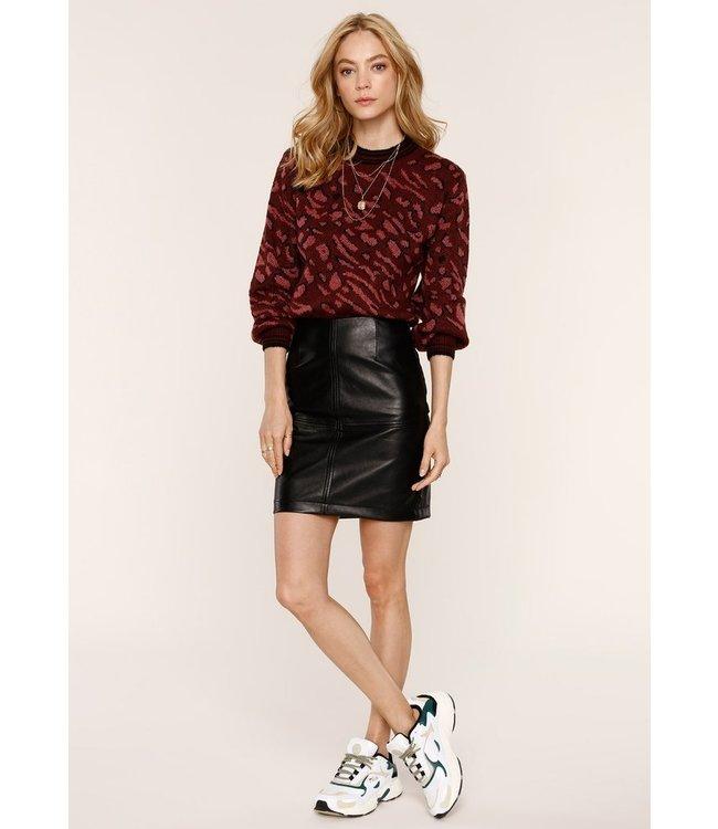 Heartloom Elza Skirt