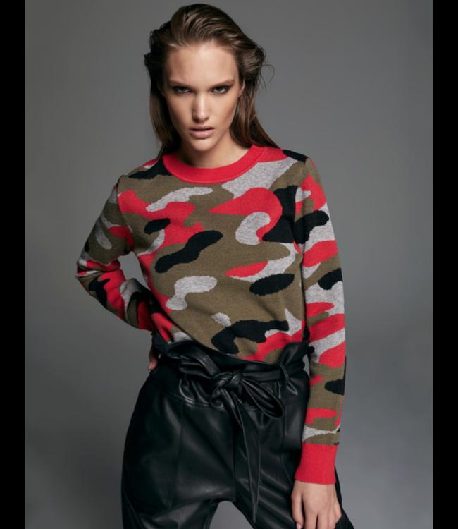 SEN Kazan Sweater