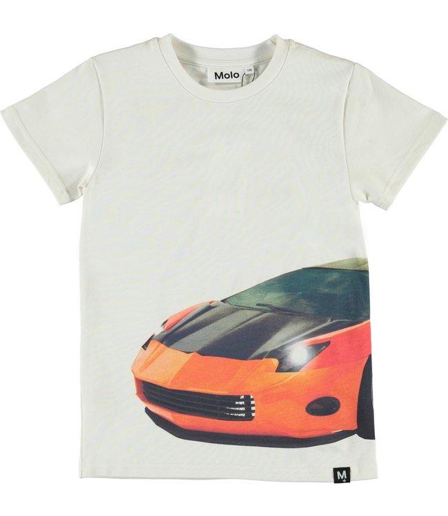 Molo  Raven T-Shirt