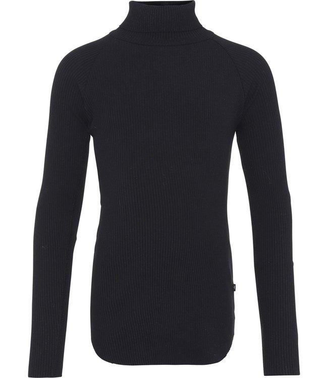 Molo  Romaine Long Sleeve