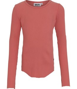 Molo Rochelle Long Sleeve