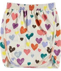 Molo Bette Skirt