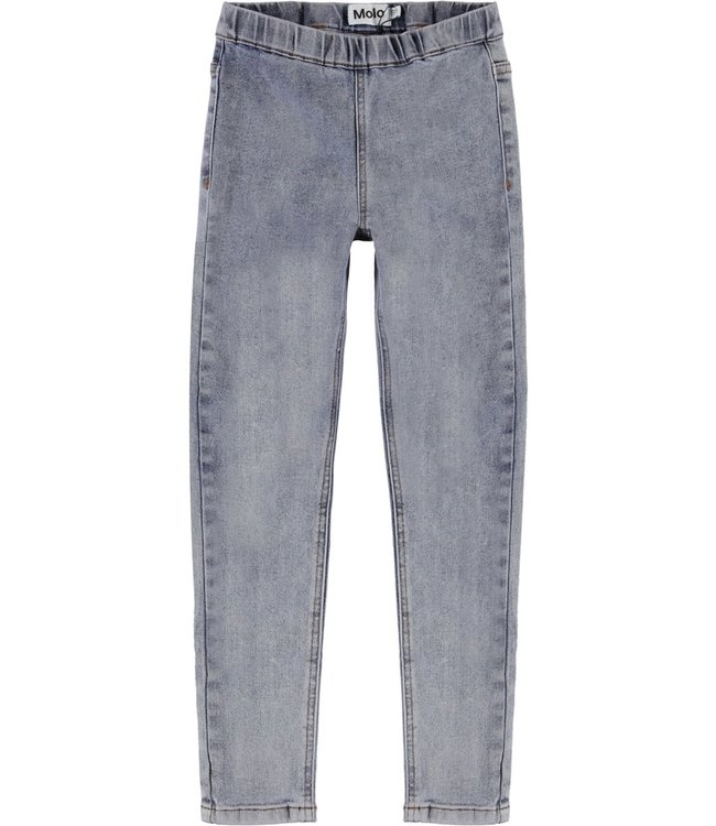 Molo Molo April Denim