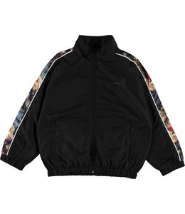 Molo Maxine Sport Jacket