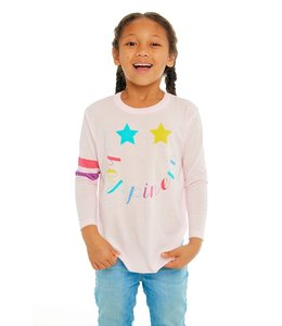 CHASER Happiness Long Sleeve