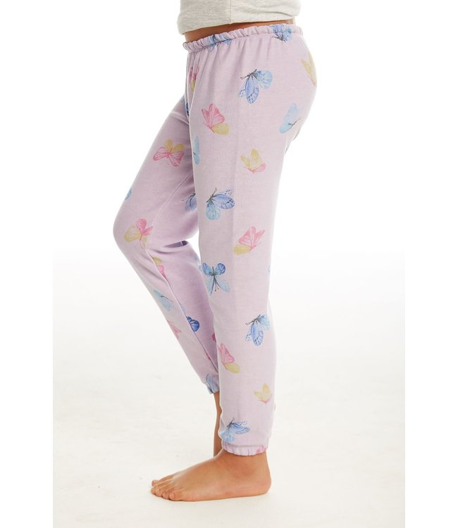CHASER  Butterfly Jogger