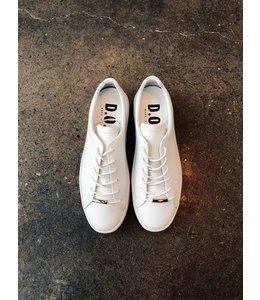 Department of Finery Belmont Sneaker
