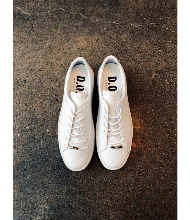 Department of Finery Finery Belmont Sneaker