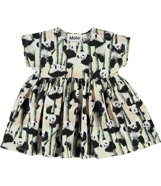 Molo  Channi Dress
