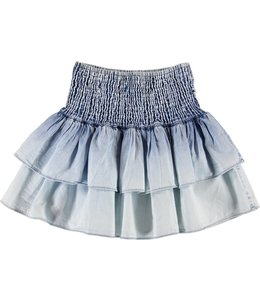 Molo Bonita Skirt
