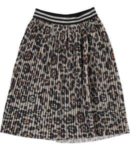 Molo Bailini Skirt
