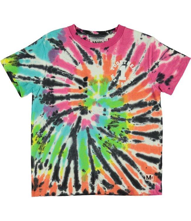 Molo  Roxo T-Shirt