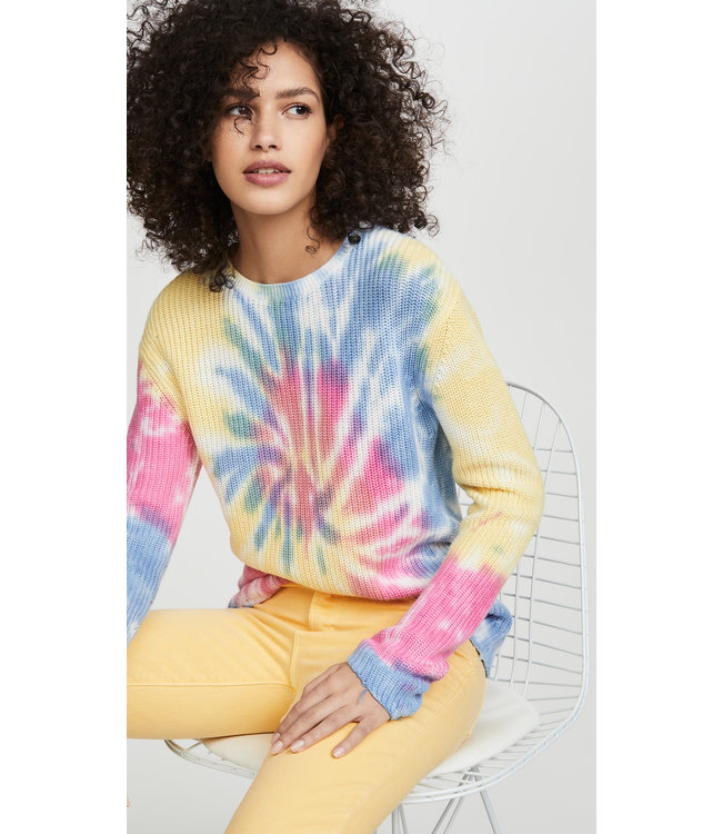 Generation Love Eloise Tie Dye