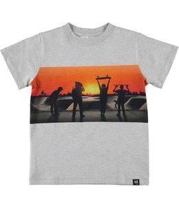 Molo Road T-Shirt