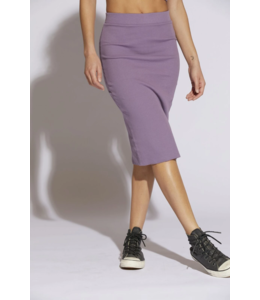 NSF Lyla Skirt