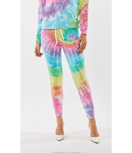 Generation Love Love Scarlett Sweatpant