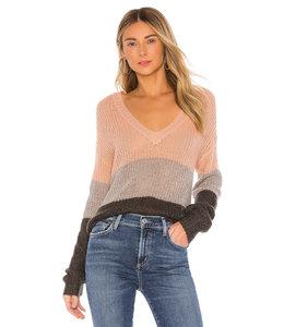 WILDFOX Felicity Sweater