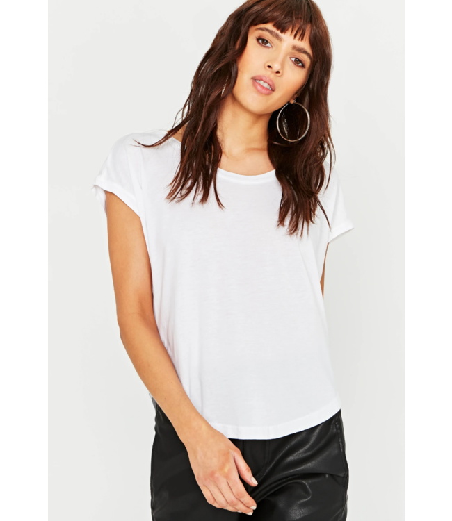 Project Social T  Realize Tee