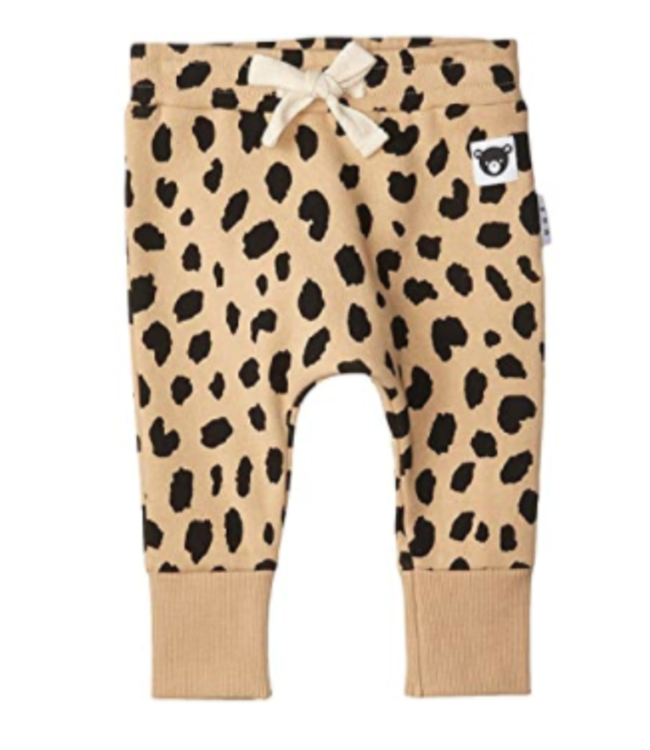 HUX BABY Animal Sweat Pant