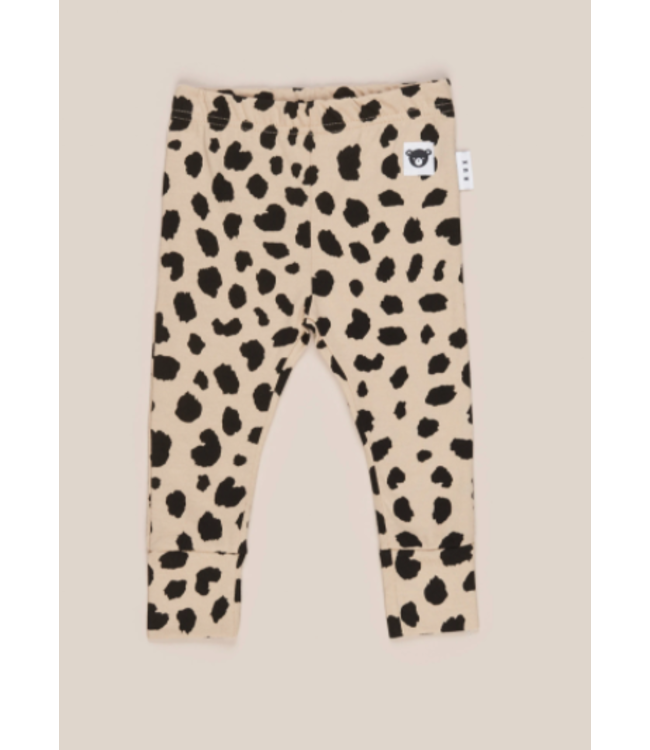 HUX BABY Animal Spot Legging