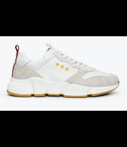 Department of Finery DOF ZARA Sneaker