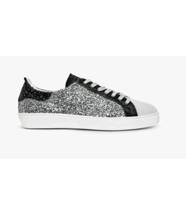 Department of Finery DOF Indiana Sneaker