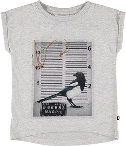Molo Molo  T-Shirt