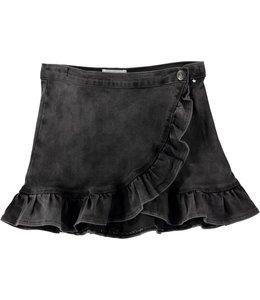 Molo Brigitt Skirt