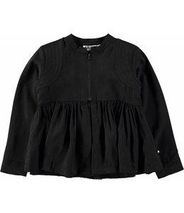 Molo Heaven Jacket