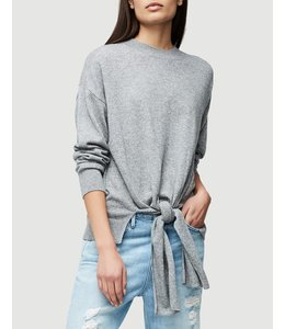 FRAME FRAME Twist Sweater