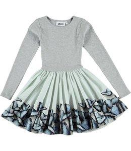 Molo Molo Cassie Dress