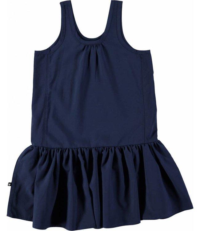 Molo Molo Clary Dress
