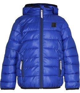 Molo Hao Jacket