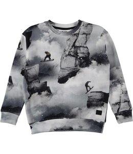 Molo Molo Morell Sweatshirt