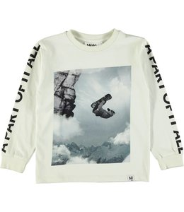 Molo Molo Rezo T-Shirt
