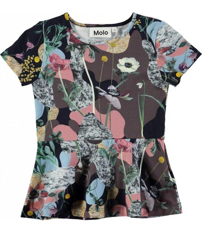 Molo Molo Rinah T-Shirt