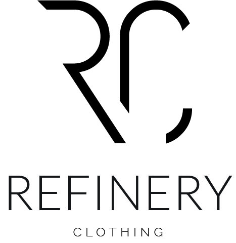 Refinery Clothing