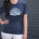 Vintage T-Shirt Blue