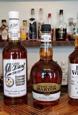 Sept. 13th Bottle In Bond Tasting