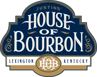 Justin's House of Bourbon