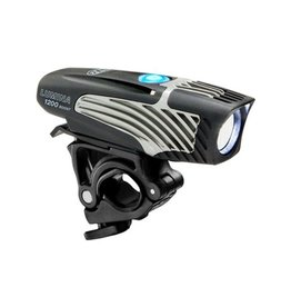 LIGHT Niterider Lumina 1200 Boost